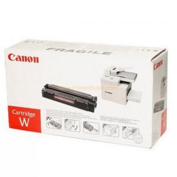 Mực in Canon Cartridge W