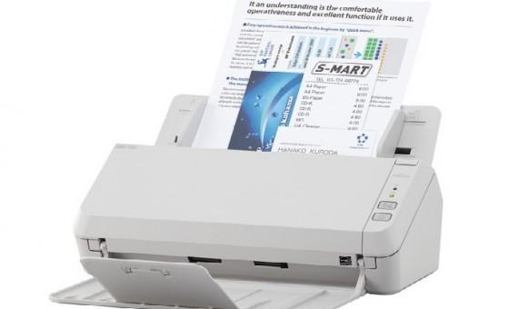 Fujitsu SP1120