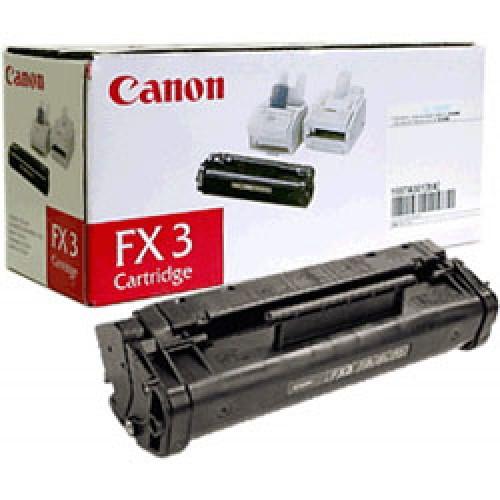 Mực in Canon Laser Cartridge FX3