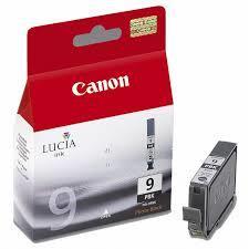 Mực in phun Canon PGI 9 PBk