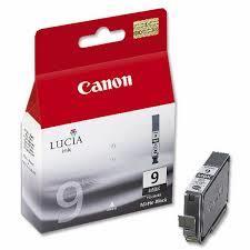 Mực in phun Canon PGI 9 MBk
