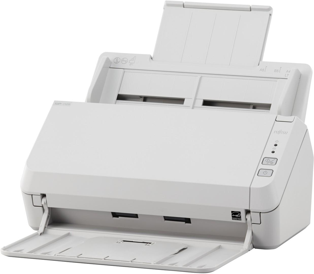 Fujitsu SP1125
